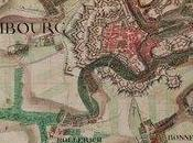Luxembourg 1770