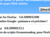 Greasemonkey Extension Firefox rapidshare links checker