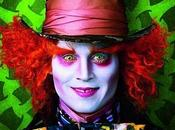 """Alice Pays Merveilles"" teaser."