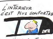 Brice Hortefeux commande Citroën pour euros