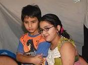 Saif Khan consacre jours Kareena enfants