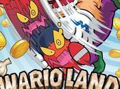 Vidéo Viral Nintendo Wii: WarioLand Shake Destroys Youtube
