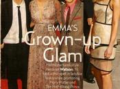 Presse: Emma Watson, Rupert Grint, Felton dANIEL Radcliffe