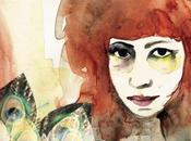 Critique d'album Camera Obscura Maudlin Career