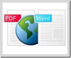 9 sites pour convertir vos fichiers au format pdf - Convertir fichier pdf en open office gratuit ...