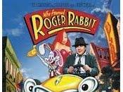 Roger Rabbit revient grand écran