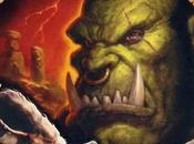 World Warcraft cinéma