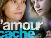 L'amour caché avec Isabelle Huppert