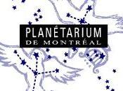 Planetarium Montreal Blog Nadia Vraie vert