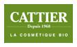 Présentation Cattier