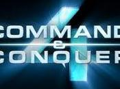 Command Conquer trailer