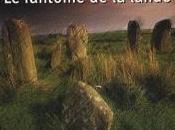 Fantôme Lande Martha Grimes