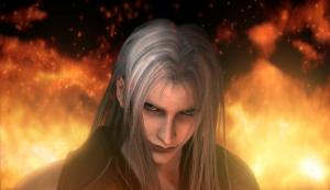 ff7-the__new_sephiroth