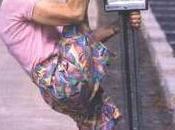 Sluts Tracy Clark (1998-1999)