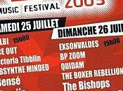 Festival Rock Nord