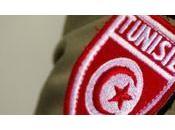 Droits l'homme Tunisie :Rafles pour incorporer force service militaire