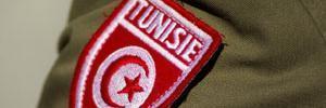 Droits de l'homme en Tunisie :Rafles pour incorporer de force au service militaire