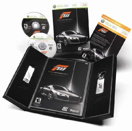 Forza Motorsport 3  Forza-motorsport-3-ledition-collector-us-L-2