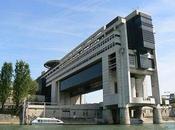 Redressez-moi validation matière fiscale inconventionnalité (CEDH juillet 2009, Joubert France)