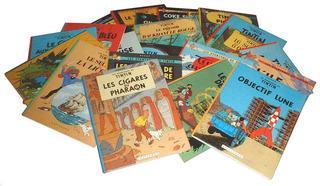 Tintin: Déjà la suite?