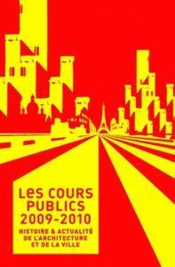 cours_publics