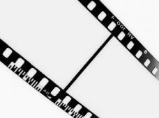 Le film va faire un malheur de Georges Flipo : Action !