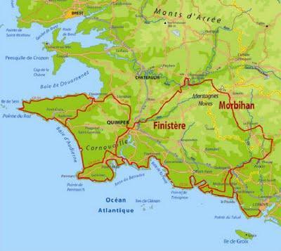 respiration bretonne
