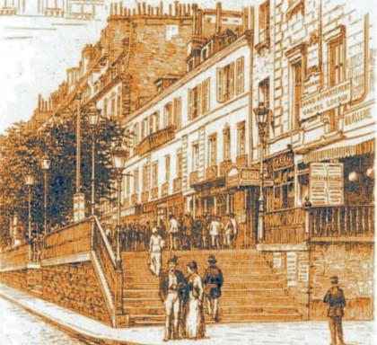 Théâtre DEJAZET sépia.jpg