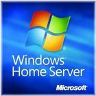 Votre propre serveurs personnels Windows chez vous !