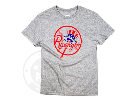 A.R.C. - SUMMER '09 TEE COLLECTION