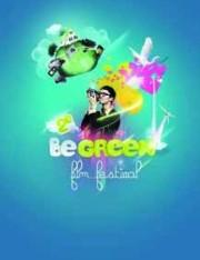 Be Green Festival