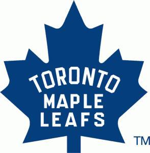 Le nouveau logo à 11 pointes