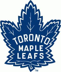 L'ancien logo à 35 pointes