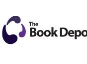Book Depository défie Amazon part conquête