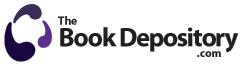 Book Depository défie Amazon et part à la conquête des USA