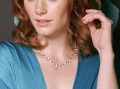 Bryce Dallas Howard sera Victoria dans Twilight
