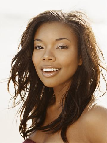 Flash Forward : Gabrielle Union rejoint le casting