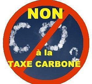 Tags : Taxe carbone, Contribution Climat Energie, UMP, gouvernement, Nicolas Sarkozy, Christine Lagarde pas nue, prélèvements obligatoires constants, 8 milliards d'euros, Taxe profesionnelle, écologie, Jean-Louis Borloo, Michel Rocard, Ambassadeur des Pingoins, Cap Nègre, avion privé, Falcon, tonnes de CO2, zone rurale, nouvel impôt, particuliers, incitations fiscales, vélo, pompe à chaleur
