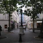 Paris, je t´aime