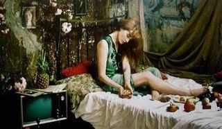 Groupes Sympas pas connus : La Roux et Florence & The Machine