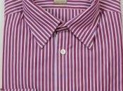 Chemises moitie prix