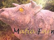 Mafia Farmer: frisson passera Twitter Facebook