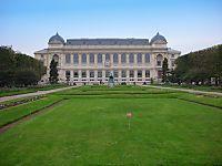 Paris_-_grande_galerie_de_l_evolution