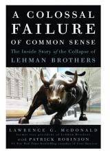 La statue Charging Bull de Wall Street reproduite sans autorisation