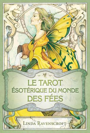 tarot_f_es