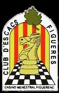 IX Open International d'Échecs de Figueres Miquel Mas du 01 au 08 août