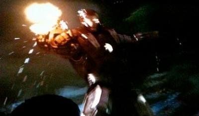 Iron Man 3 ... confirmé par le réalisateur !
