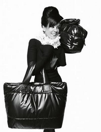 Lily-Allen-Chanel-Cocoon-3