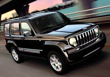 gant-et-jeep-image