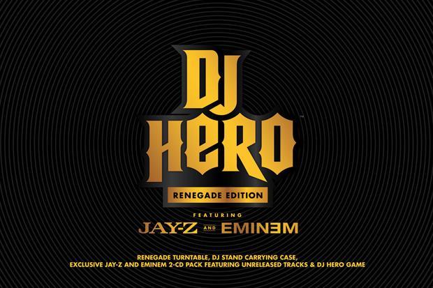 dj-hero-jayz-eminem-renegade-edition-1